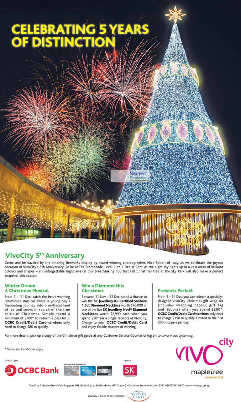 2 Dec Winter Dream A Christmas Musical, Win a Diamond, Presents Perfect