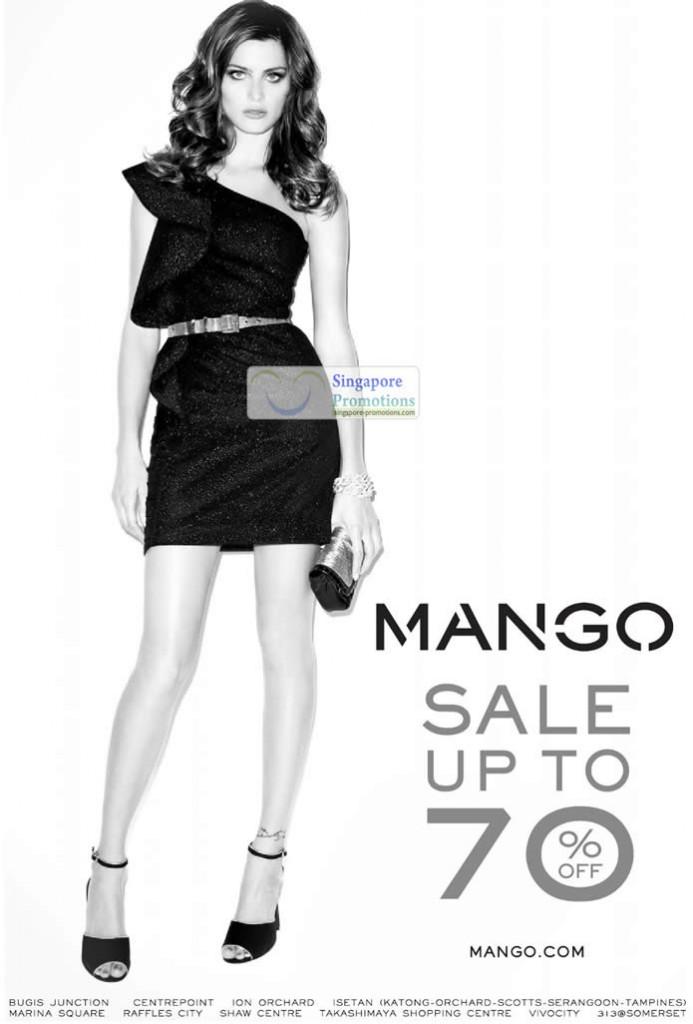 Mango 27 Dec 2011