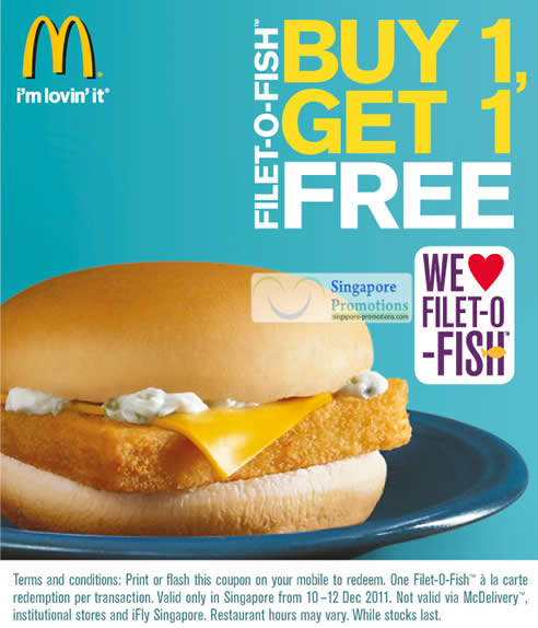 mcdonalds 9 dec 2011 mcdonald s singapore filet o fish 1