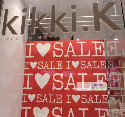 Sale Shopfront