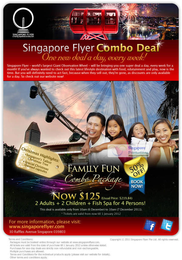 singapore flyer marketing Flyer distribution jobs in singapore, only trusted flyer distribution company with standard training.