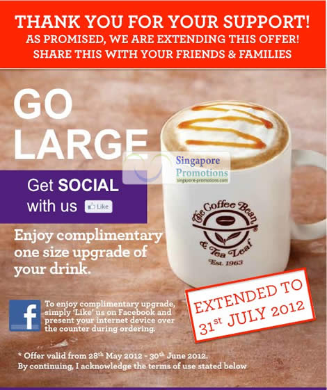 30 Jun Extended To 31 July 2012