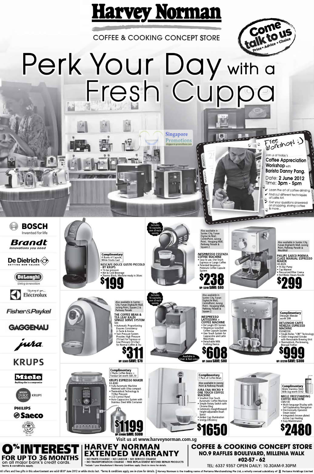coffee maker  nescafe dolce  nespresso  philips  delonghi HTC Phones HTC Touch Phone