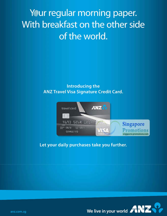 Promo Terms and Conditions. To qualify, just apply for a Citi credit card online and use your new card for at least P20, within 60 days from receipt.