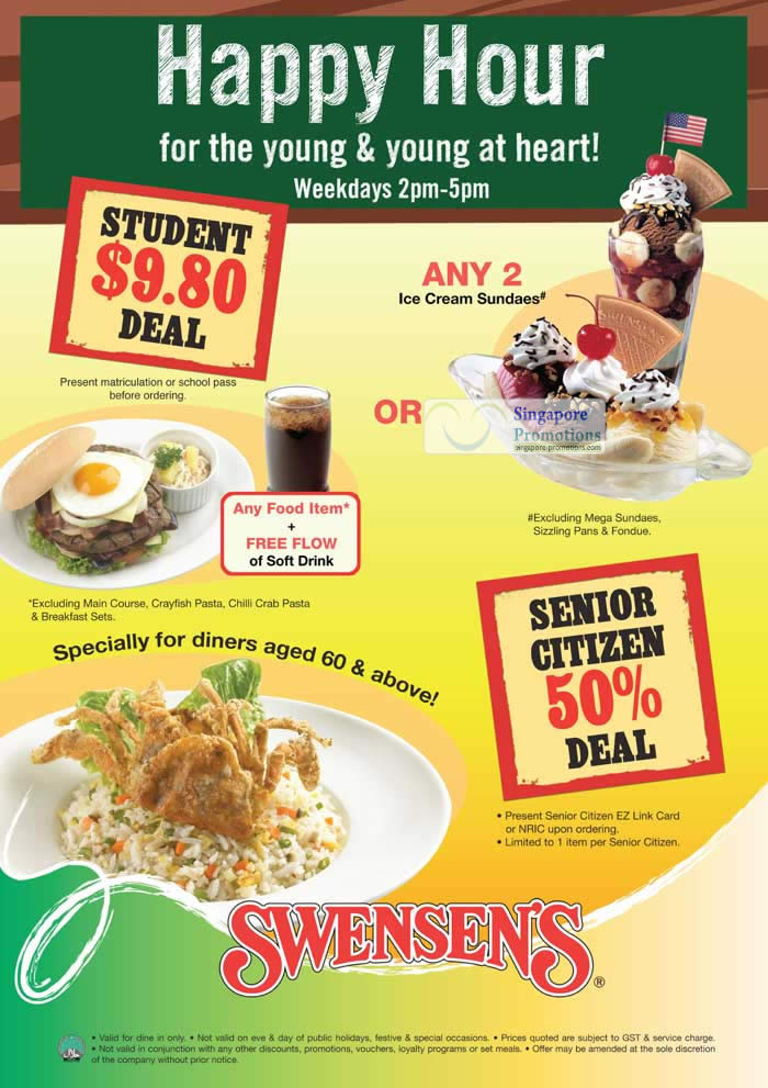 Students can get up to % off at participating stores. Subway Participating locations give you a 10% discount off your salads, sandwiches, and snacks at select locations.