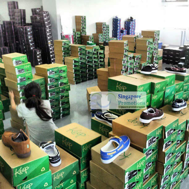 2347e71e1d Rockstar Warehouse Sale Up To 80% Off   Face Shop Building 17 – 18 Aug 2012  UPDATED 18 Aug 2012
