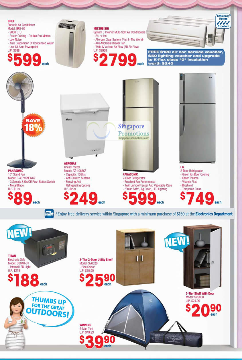 Best Buy Weekly Ad Highlights