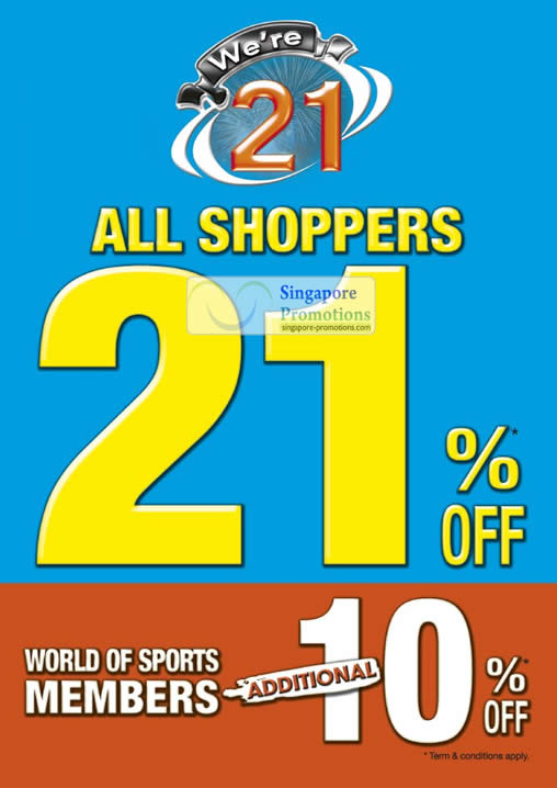 World of Sports 8 Aug 2012