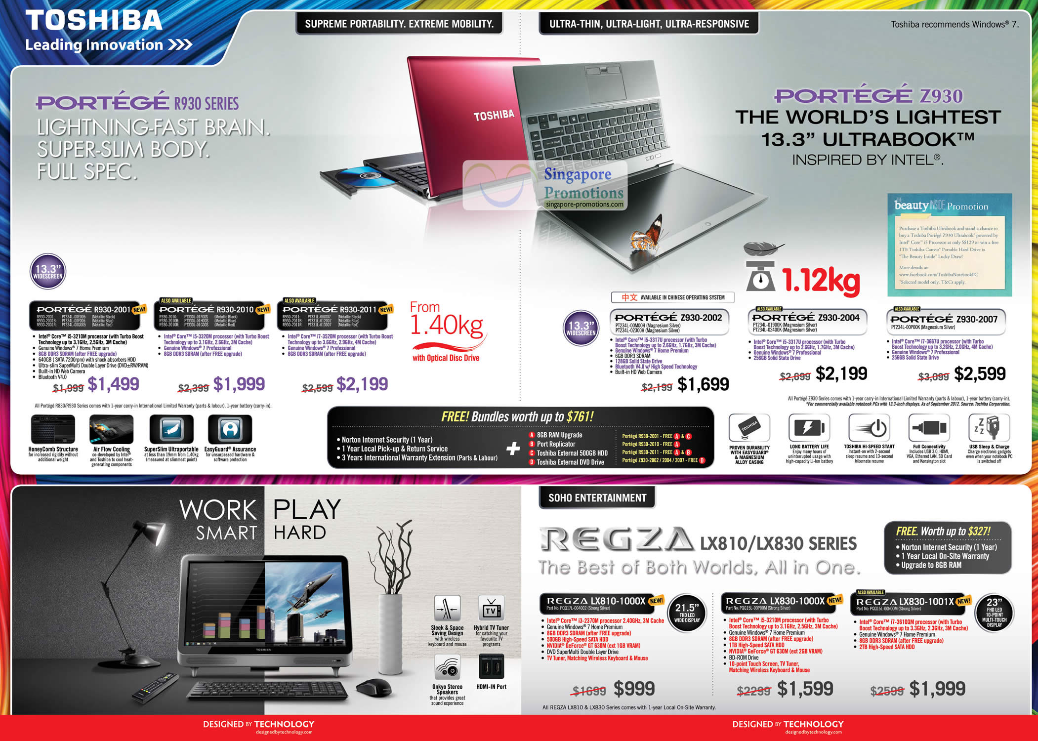 promotions shared hosting siteground 2018