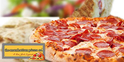 The Manhattan Pizza Co Tagged Posts Nov 2018 Singpromos Com