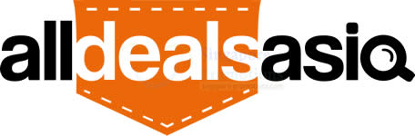 AllDealsAsia Logo 6 Nov 2012