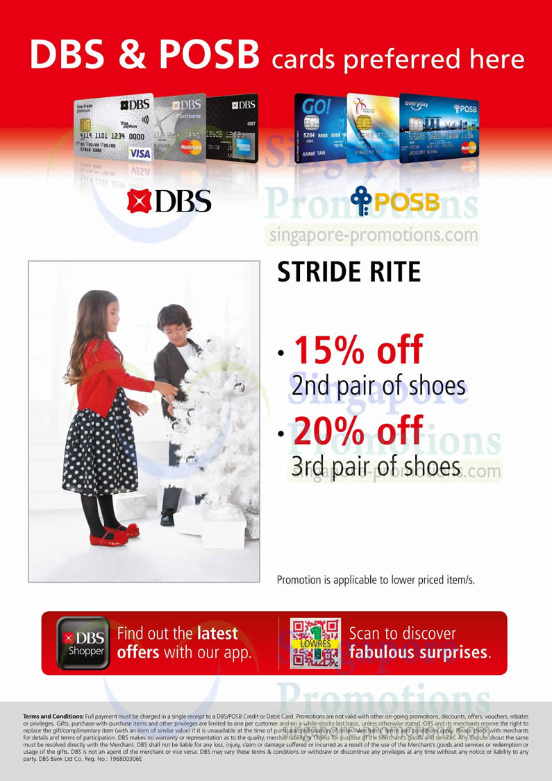 photograph regarding Stride Rite Printable Coupon identified as Stride ceremony coupon codes / Dreamline shower doorway areas