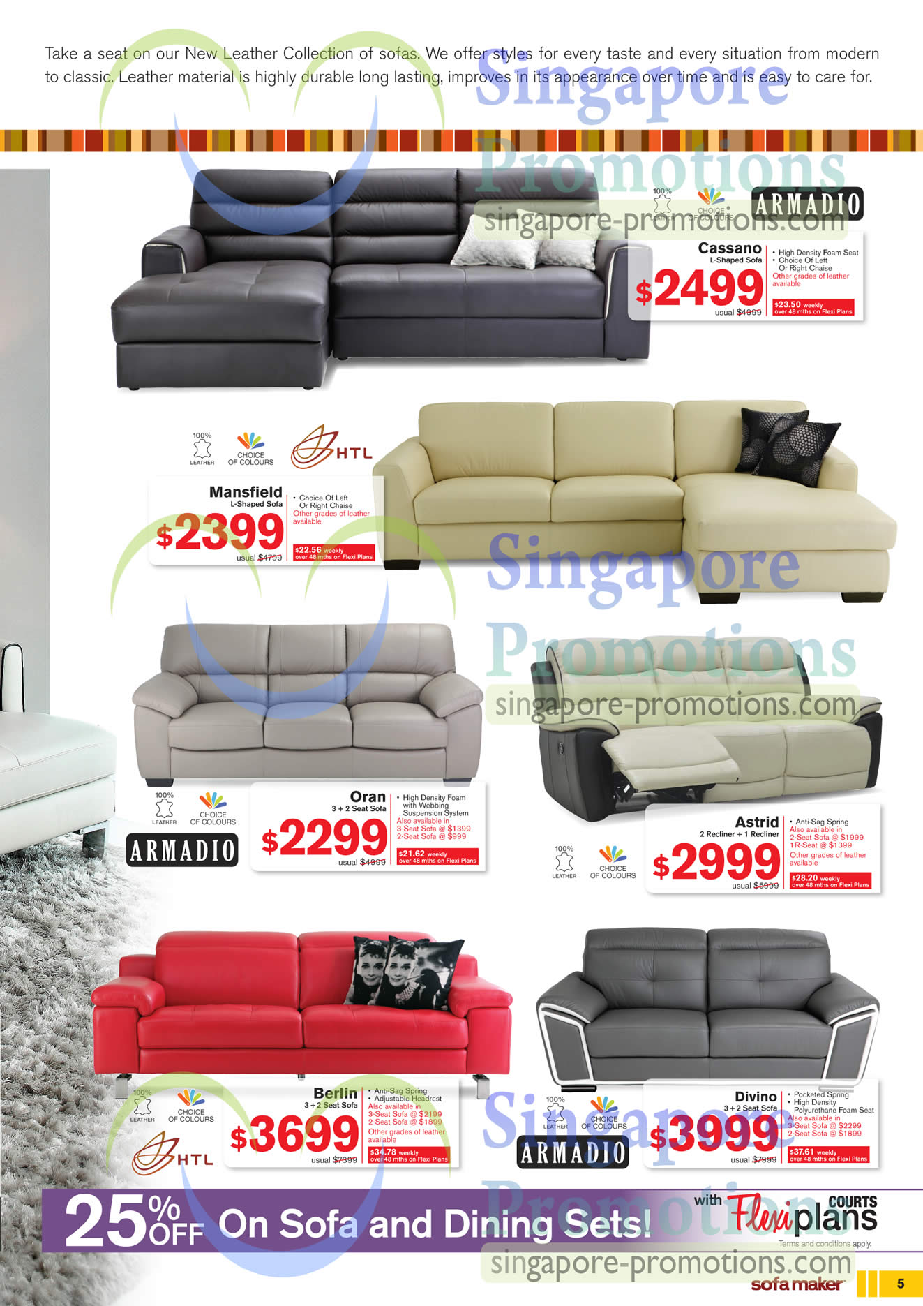 Miraculous Sofa Sale Singapore Home And Textiles Pabps2019 Chair Design Images Pabps2019Com