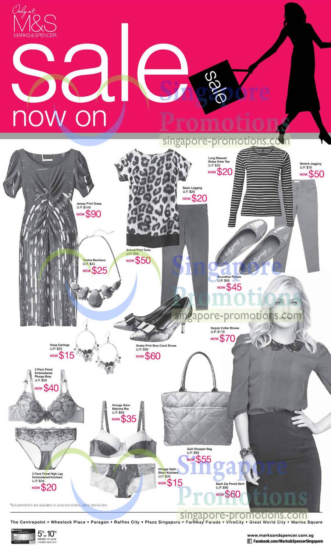 Womens Fashion, Dress, Necklace, Pumps, Blouse, Shoes, Bra. Bags