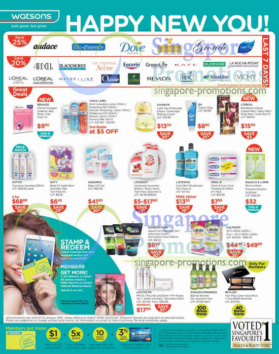 Up To 27 Percent Off Selected Brands, Bausch n Lomb Biotrue Multi-Purpose Solution
