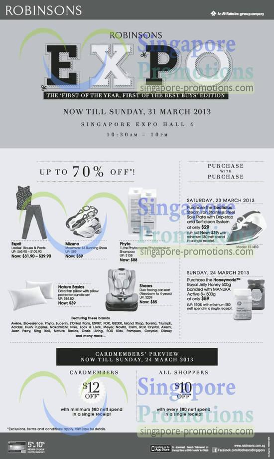 Mizuno Maximizer 14 Running Shoe, Phyto Phytocyane Shampoo