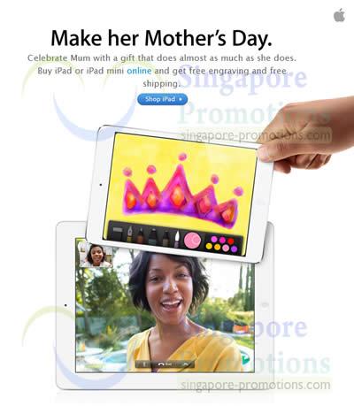 Apple 24 Apr 2013