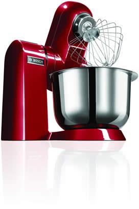 Bosch MUM86R1 Home Professional