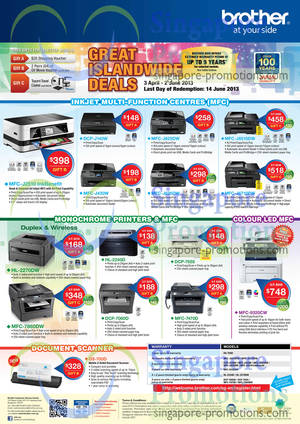 Brother DCP-7055 Laser Printer Tagged Posts (Nov 2018