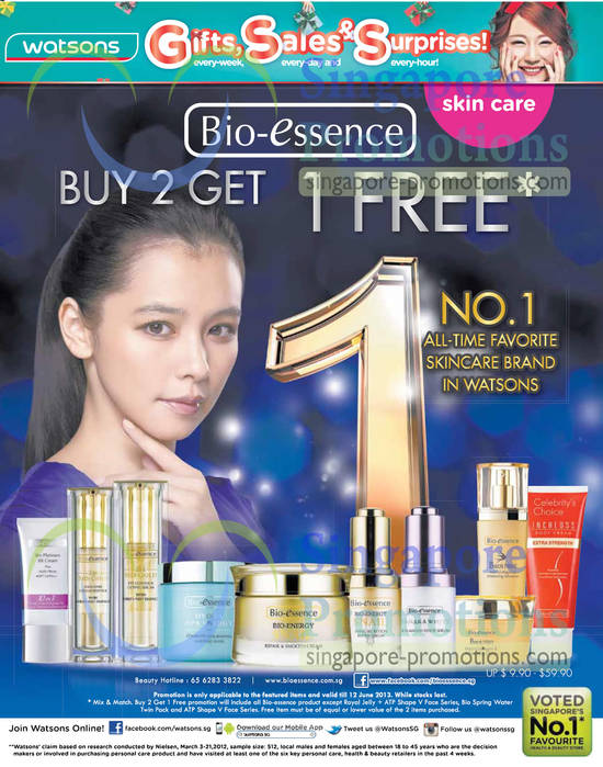 Bio-essence BB Cream, , Bio-essence 24K Bio-Gold, Bio-essence Hydra Spa Energy, Bio-essence Bio-energy Snail Repair & Smooth Cream, Bio-essence Bio-energy Snail Repair Cream, Bio-essence Tanaka White , Bio-essence Birds Nest Whitening Cream