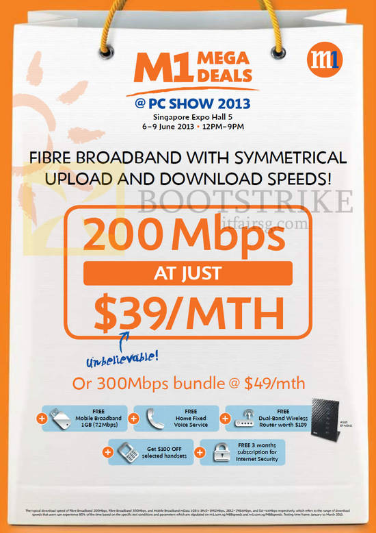 Broadband Fibre 39.00 200Mbps, 300Mbps 49.00, Mobile Broadband, Fixed Line, Router, Internet Security
