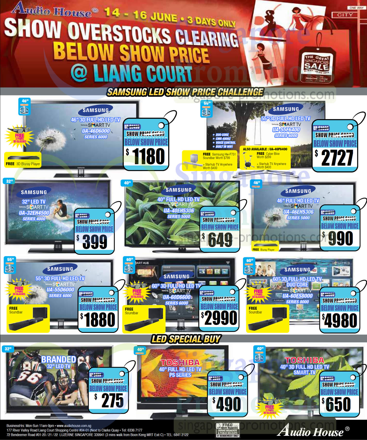 Samsung TVs, UA-46D6000 TV, UA-55F6400, UA-46H5306,  UA-40EH5306, UA-32EH4500, UA-55D6000, UA-60D6600, UA-60ES8000