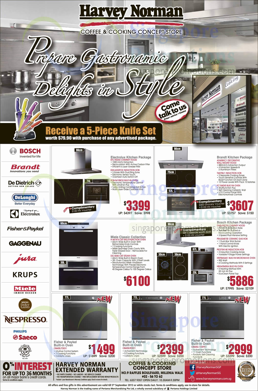 Kitchen Hobs And Chimneys ~ Kitchen packages appliances chimney hoods induction hobs