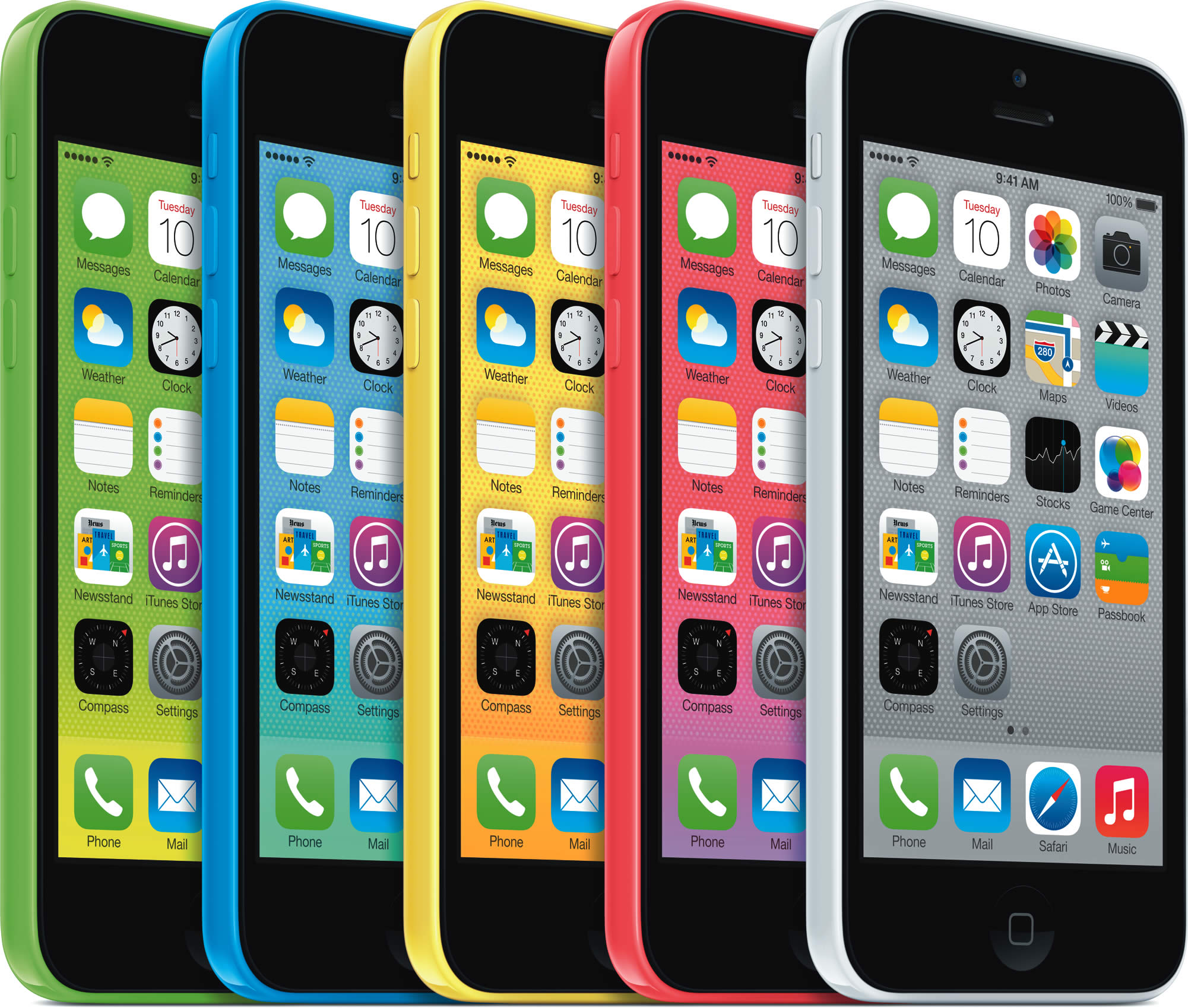 iphone 5c no contract apple iphone 5c no contract pre orders now open 13 sep 2013 3167