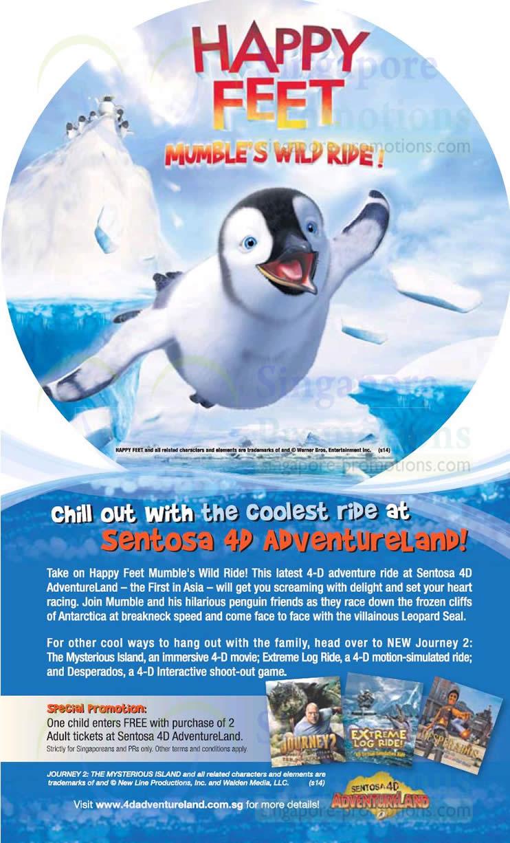Adventureland coupons 2019