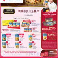 Ntuc Fairprice Electronics Appliances Groceries