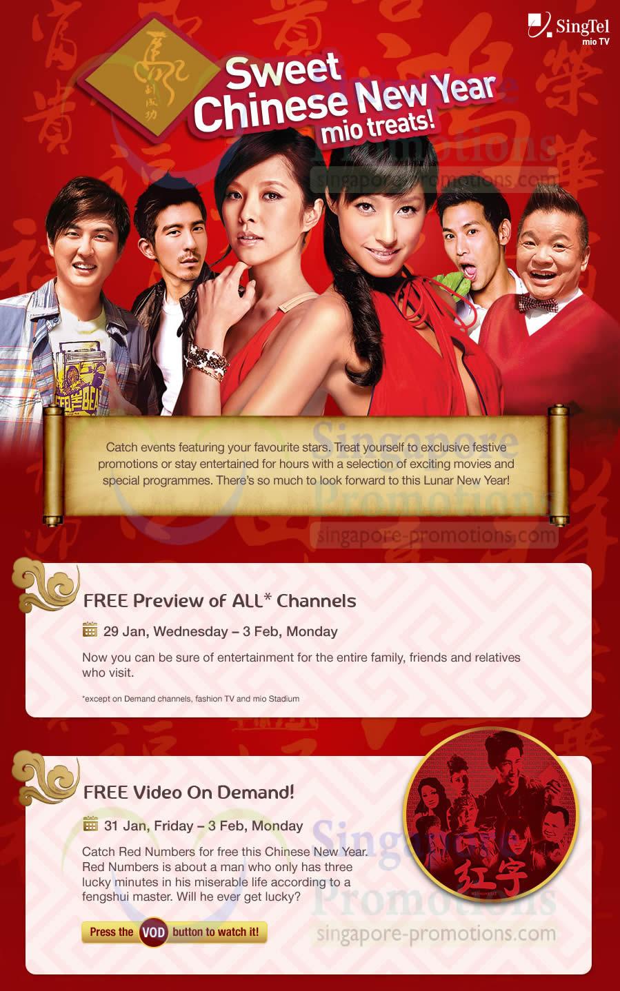 Singtel CNY FREE Calls 6e983169c