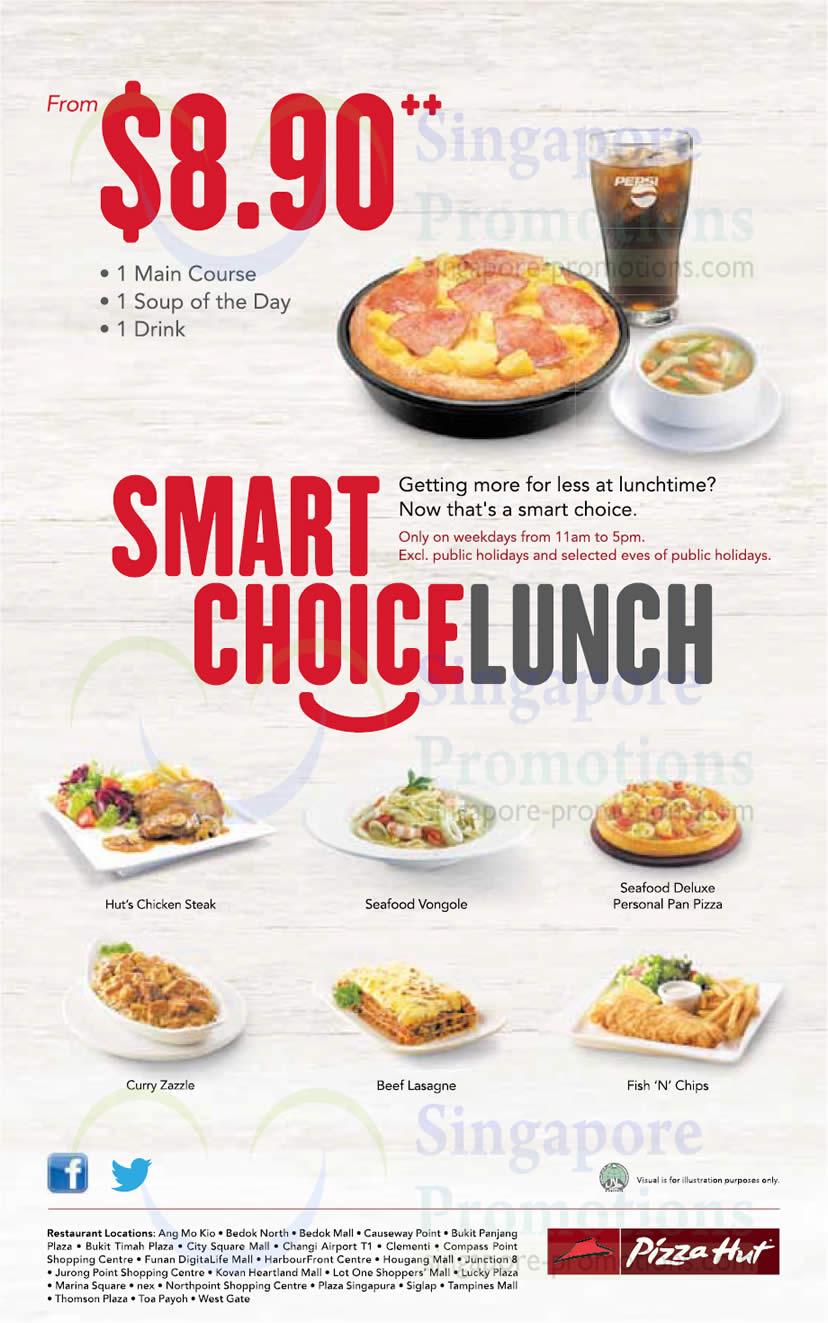 Lunch Box Mini Pizza - A Pumpkin And A Princess |Lunch Series Pizza
