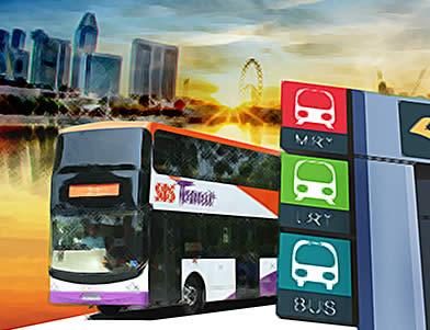 Public Transport Council 16 Jan 2014 (Image credit: PTC)