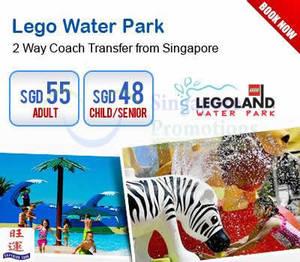 Legoland Malaysia Tagged Posts Aug 2018 Singpromos Com