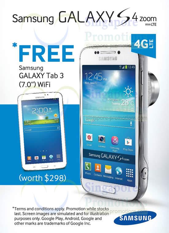 Samsung 7 Mar 2014