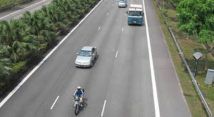 COE prices results for Jun 2019 second open bidding exercise on 19 Jun 2019