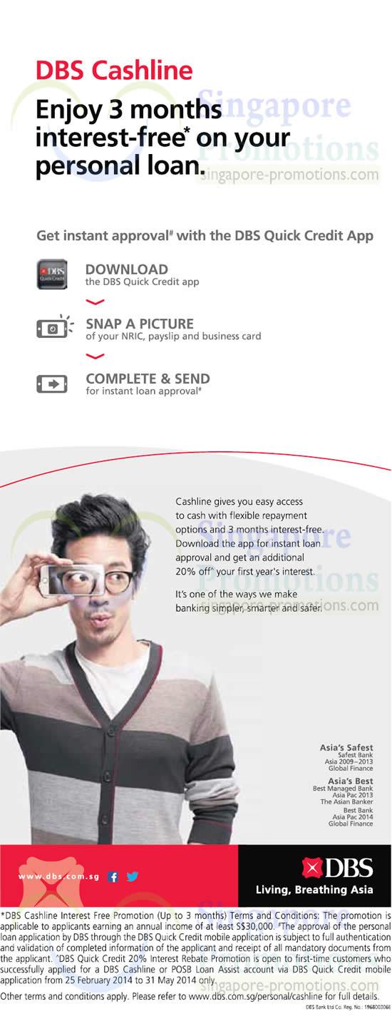Loan sites image 7