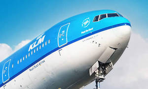 KLM's Dream Deals – Fares fr $199 all-in return to Asia, Europe & more! Book from 17 – 31 Jan 2018
