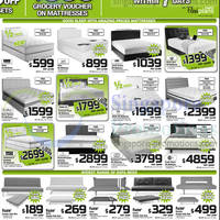 Courts Mega Raya Sale Offers 24 25 May 2014