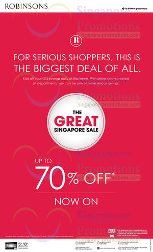 Robinsons Great Singapore Sale Promotions   Offers 16 May 2014 UPDATED 10  Jul 2014. List of Fendi Bags ... 5afc6374f9ca3