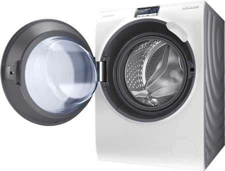Featured image for Samsung NEW Home Applainces, Features & Price 9 May 2014
