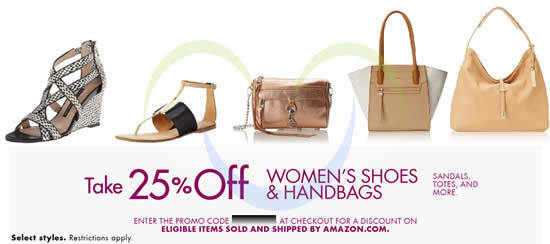 """27 thoughts on """"The Shoe Dept Printable Coupons 2018 – Promo Codes"""""""