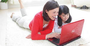 Featured image for Dell Promotions For MasterCard Cardmembers 30 Jul – 31 Dec 2014