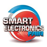Featured image for Smart Electronics Fair 2014 @ Singapore Expo 1 - 3 Aug 2014