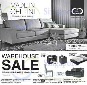 Cellini Sofa cellini sofa may 2018 singpromos com
