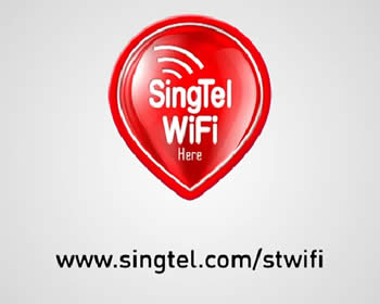 Singtel 12 Aug 2014