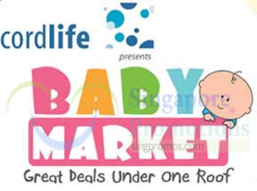 Baby Market Shopping Guide