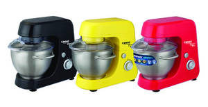 Featured image for Cornell Launches Most Affordable Stand Mixer 30 Sep 2014