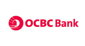 OCBC roadshow at Vivocity from 23 – 29 Jul 2018