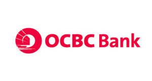 OCBC roadshow at Vivocity from 23 – 29 Jul 2018
